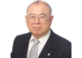 社会保険労務士 中村 昭彦